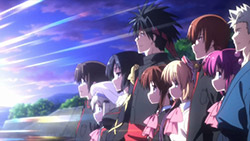 Little Busters   ED   03