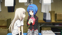 Little Busters   ED2   02