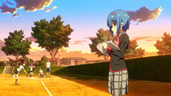 Little Busters   ED2   03