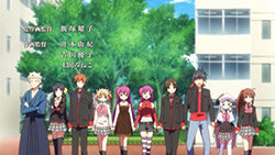 Little Busters   ED3   02