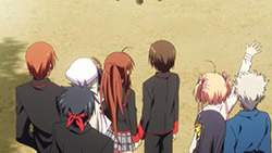 Little Busters   ED3   04