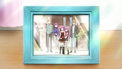 Little Busters   ED3   09