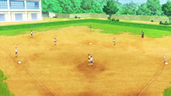Little Busters   ED5   01