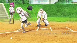 Little Busters   ED5   02