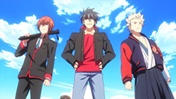 Little Busters   ED5   13