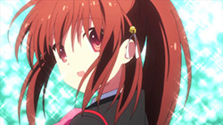 Little Busters   ED5   16