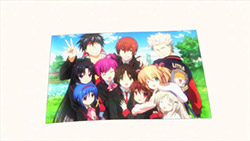 Little Busters   ED5   18
