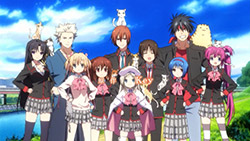 Little Busters   OP1.5   01