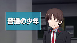 Little Busters   OVA   04