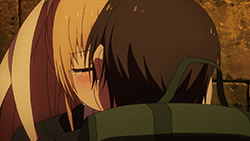 Little Busters EX   04   11