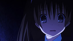 Little Busters EX   04   15