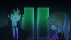 Little Busters EX   04   21