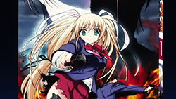 Little Busters EX   04   24
