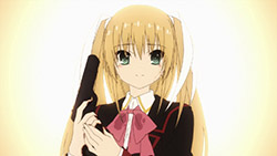 Little Busters EX   04   28