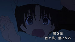 Little Busters EX   04   Preview 03