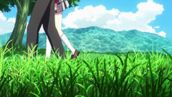 Little Busters EX   ED2   06