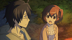Log Horizon   25   19