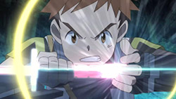 Log Horizon   25   44
