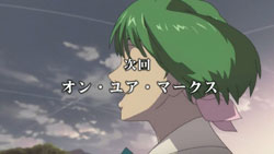 Macross Frontier   02   Preview 03