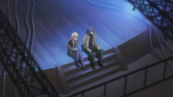 Macross Frontier   05   Preview 02