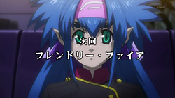 Macross Frontier   08   Preview 03