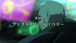 Macross Frontier   11   Preview 03
