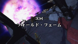 Macross Frontier   17   Preview 02