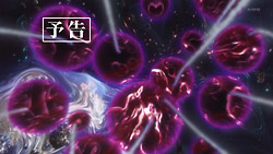 Macross Frontier   23   Preview 01