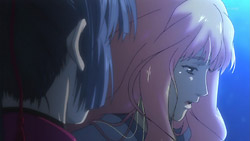Macross Frontier   23   Preview 02
