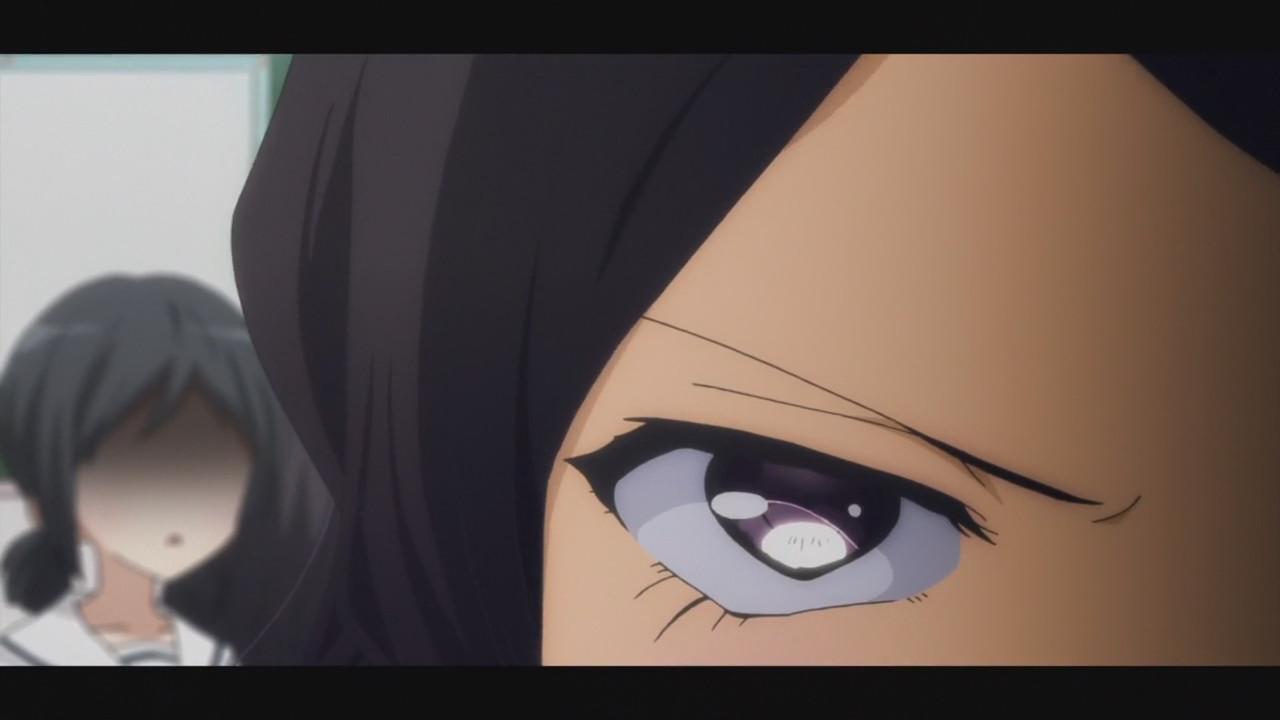 Best 819 Figure ~ Anime, Game, Sword Art Online, Monogarari Series ...