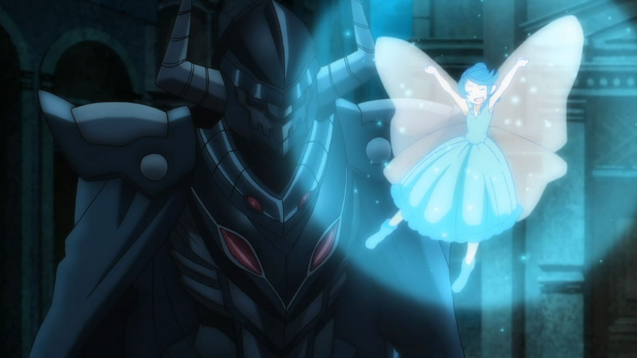 illusion yuusha you cant escape from the heroine