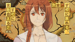 Maoyuu Maou Yuusha   06   Preview 02