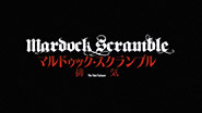 Mardock Scramble The Third Exhaust   001