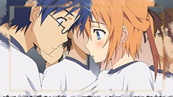 Mayo Chiki   01   Preview 03