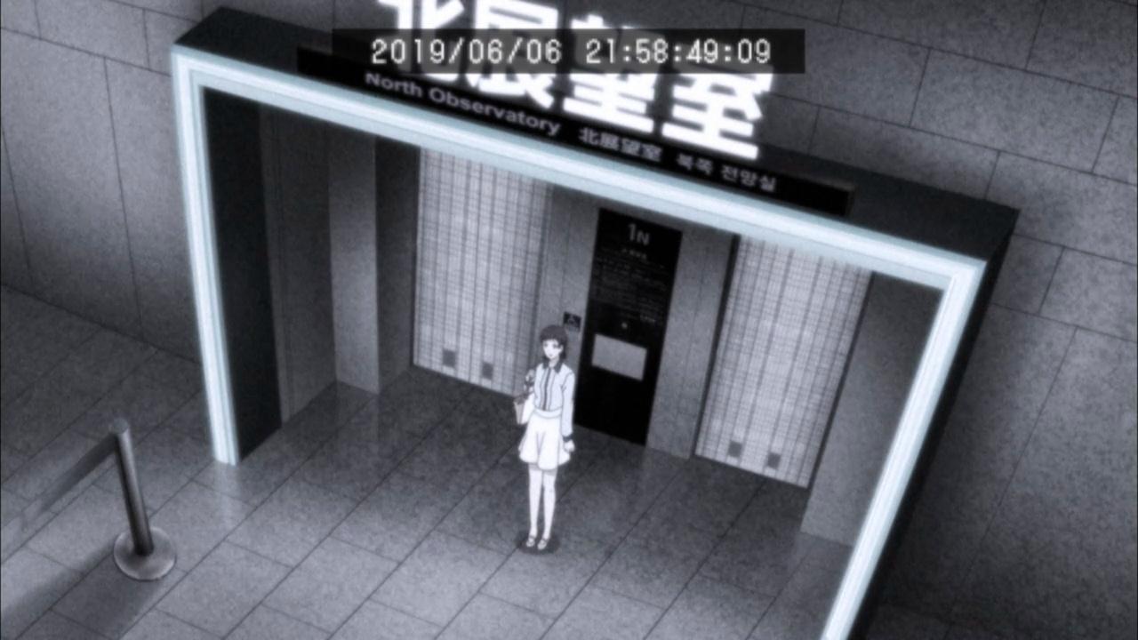 неформалов, лифт в параллельный мир картинки варианты про