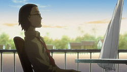 Michiko to Hatchin   07   02