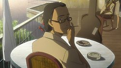 Michiko to Hatchin   07   04