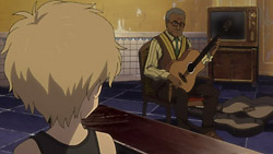 Michiko to Hatchin   07   37