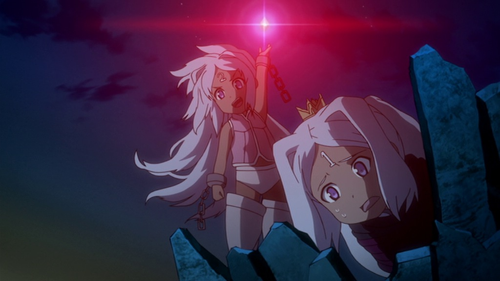 future diary redial download
