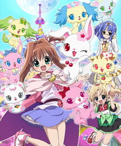 jewelpet2
