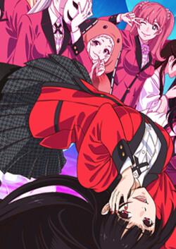 kuroshitsuji strange moment with anime kage ro.html