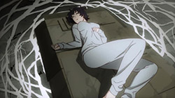 Monogatari Second Season   01   18