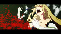 Monogatari Second Season   06   02