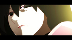 Monogatari Second Season   07   05