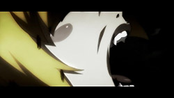 Monogatari Second Season   07   11