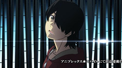 Monogatari Second Season   07   27