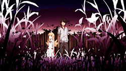 Monogatari Second Season   08   36