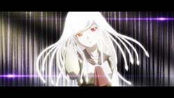 Monogatari Second Season   12   05