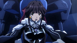Muv Luv Alternative Total Eclipse   02   01
