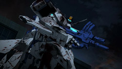 Muv Luv Alternative Total Eclipse   02   20